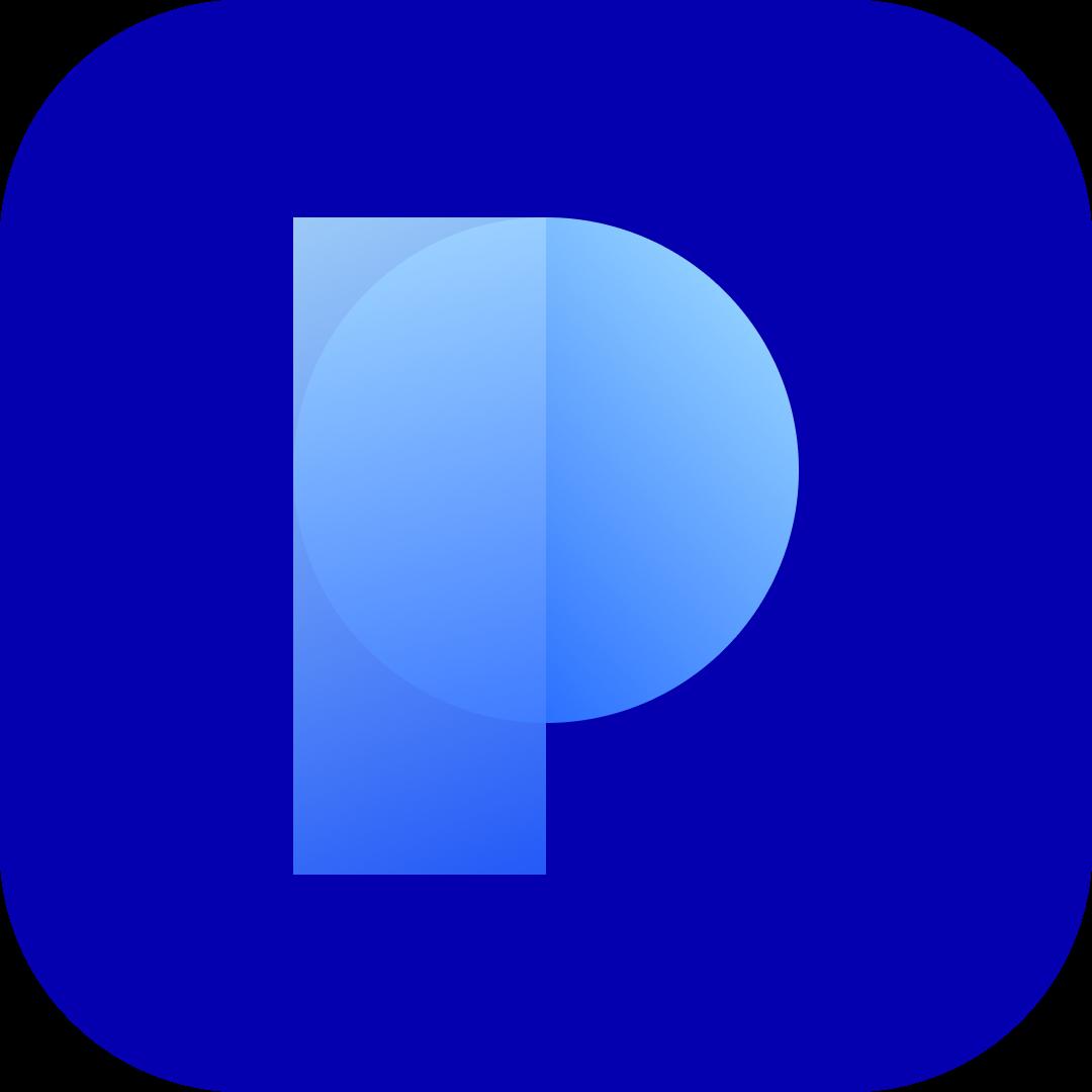 Pananat.com